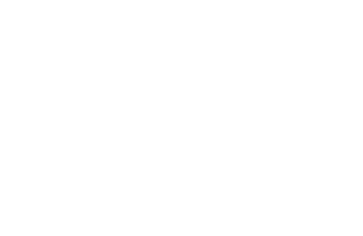 Stay Connected Magazine